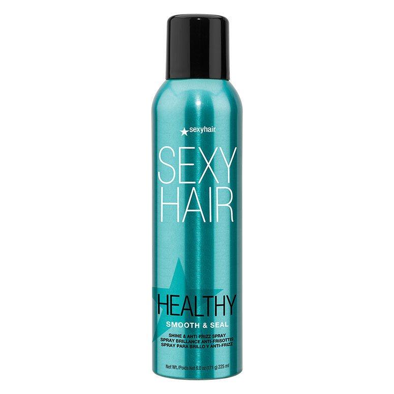 Smooth Sexy Hair Smooth & Seal (225 ml)