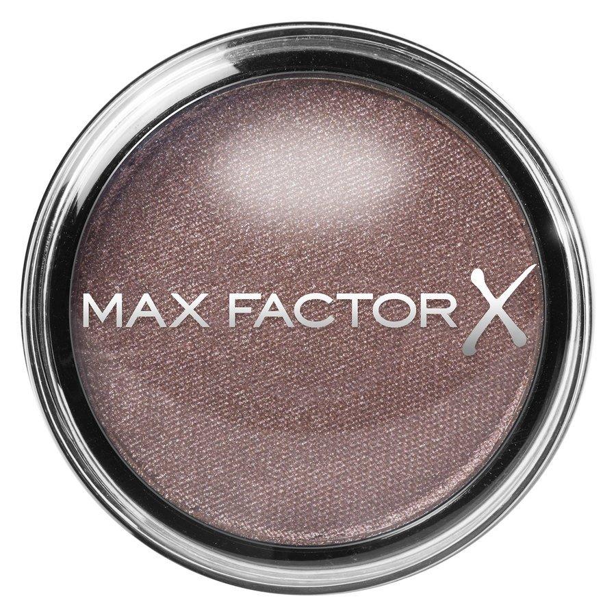 Max Factor Wild Shadow Pot, Burnt Bark 107