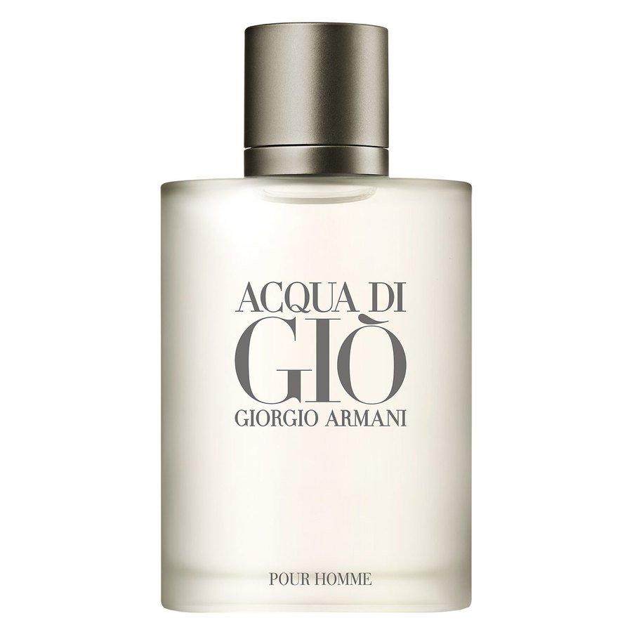 Giorgio Armani Acqua Di Gio Eau De Toilette For Him 30ml