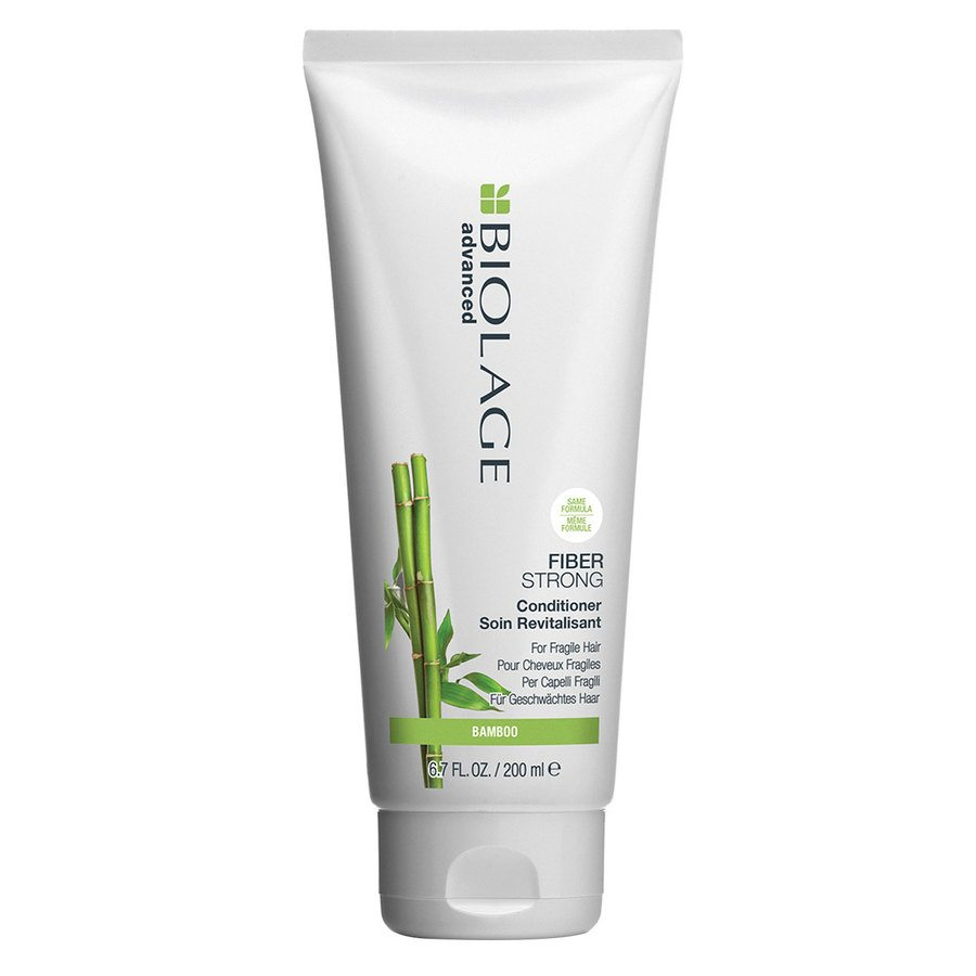 Biolage Fiberstrong Conditioner (200 ml)