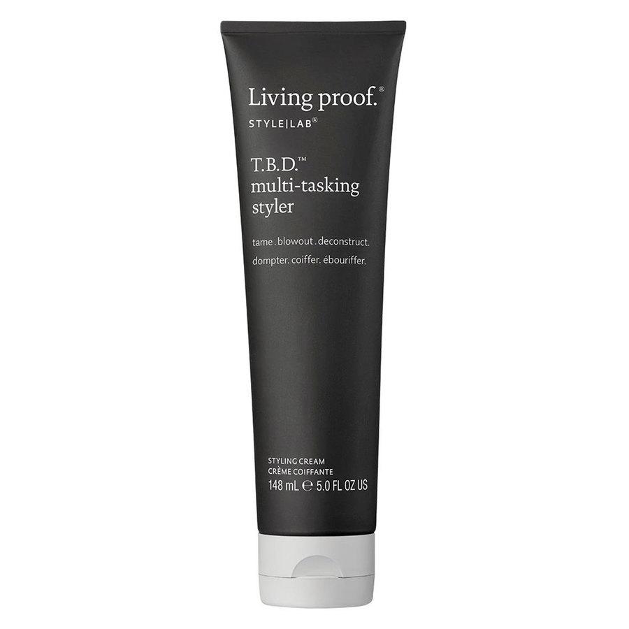 Living Proof Style Lab TBD Multitasking Styler 148 ml