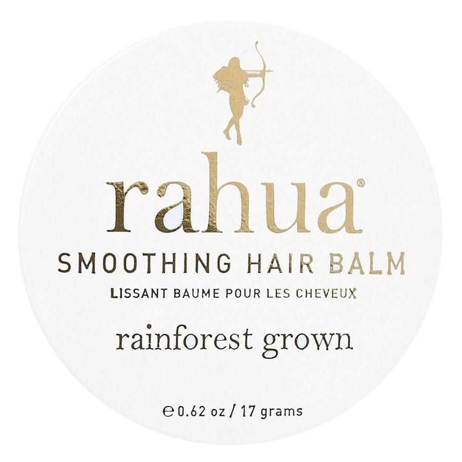 Rahua Rahua Smoothing Hair Balm 17g