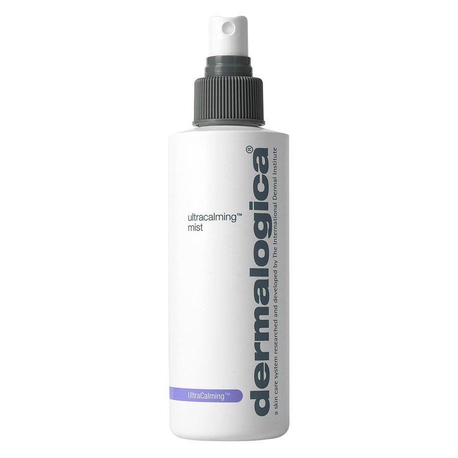 Dermalogica Ultracalming™ Spray (177 ml)