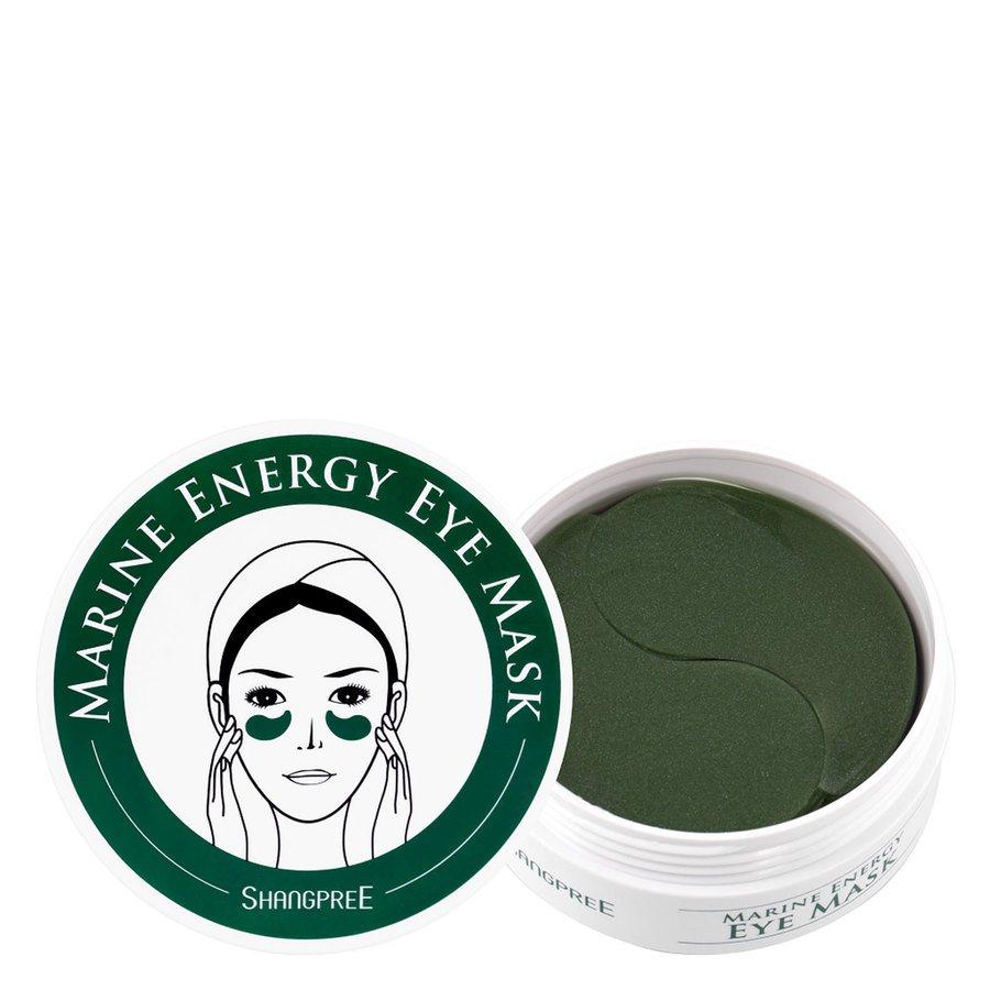 Shangpree Marine Energy Eye Mask (60x1,4g)