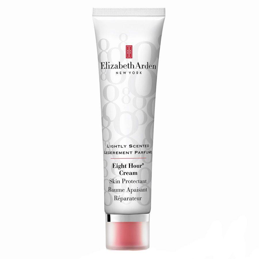 Elizabeth Arden Eight Hour Cream Skin Protectant Parfumfreie Pflegecreme (50 ml)