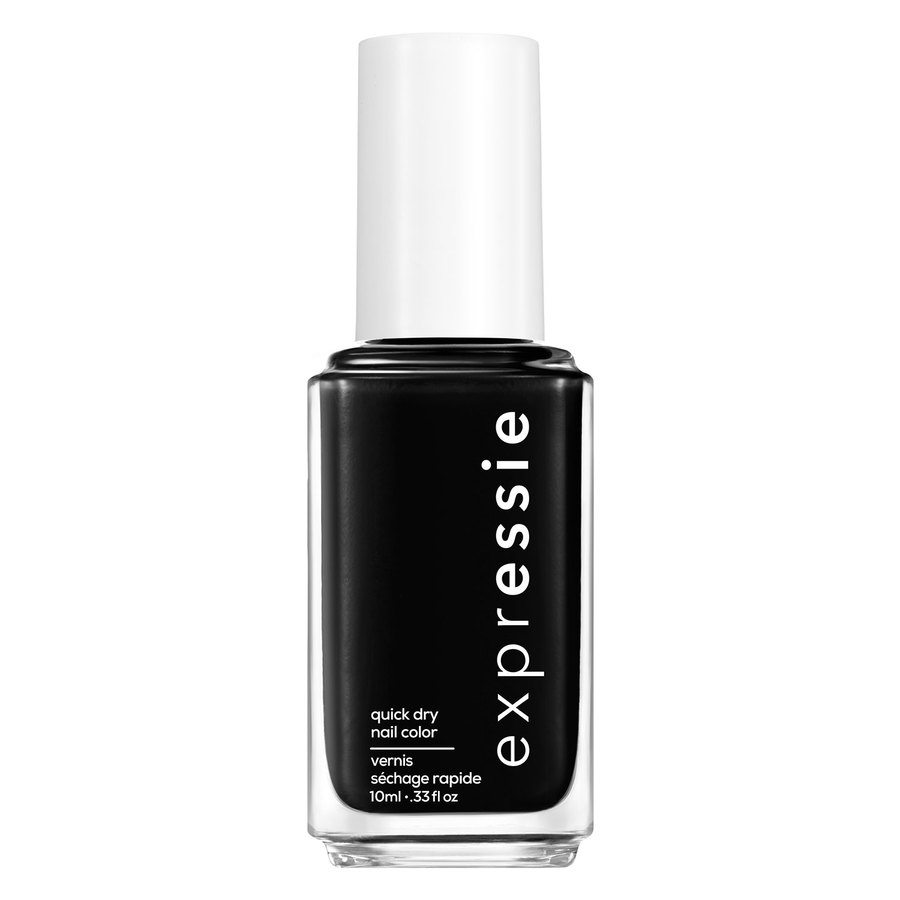 Essie Expressie, 380 Now Or Never (10 ml)