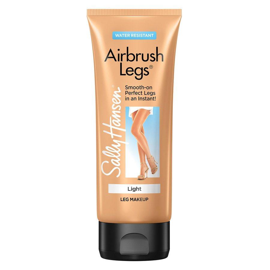Sally Hansen Airbrush Leg Makeup, Light 119 ml