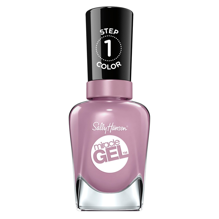 Sally Hansen Miracle Gel, #270 Street Flair (14,7 ml)
