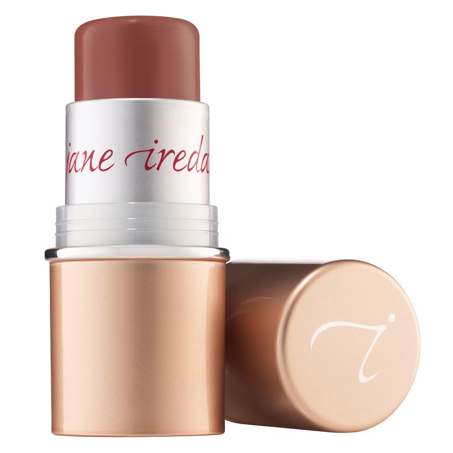 Jane Iredale In Touch Cream Blush (4,2 g), Chemistry