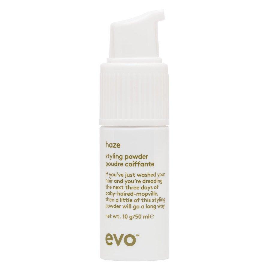 Evo Haze Styling Powder (50 ml)