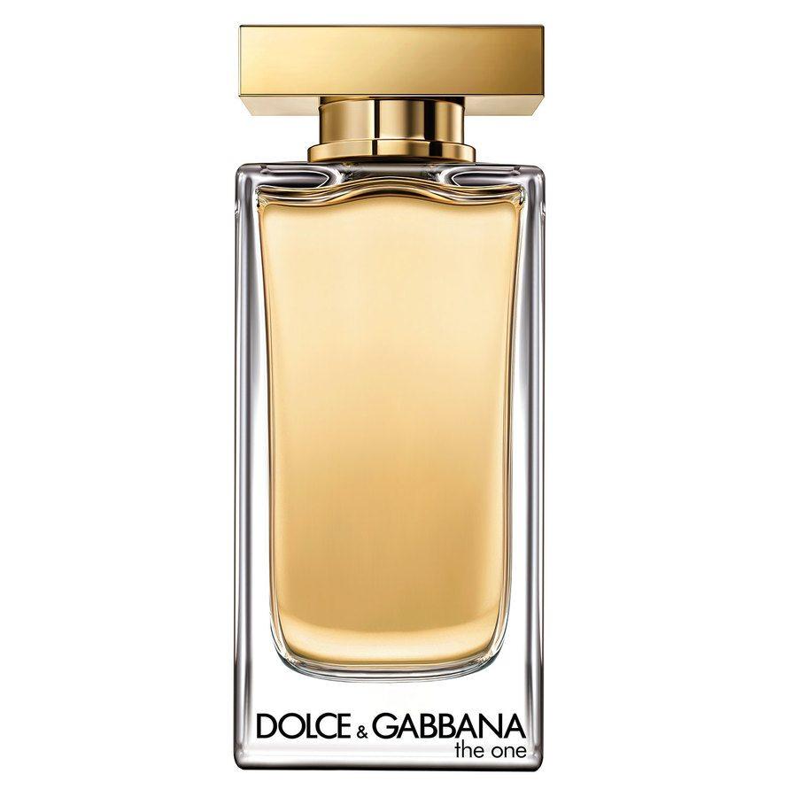 Dolce & Gabbana The One - Women Eau De Toilette (100 ml)