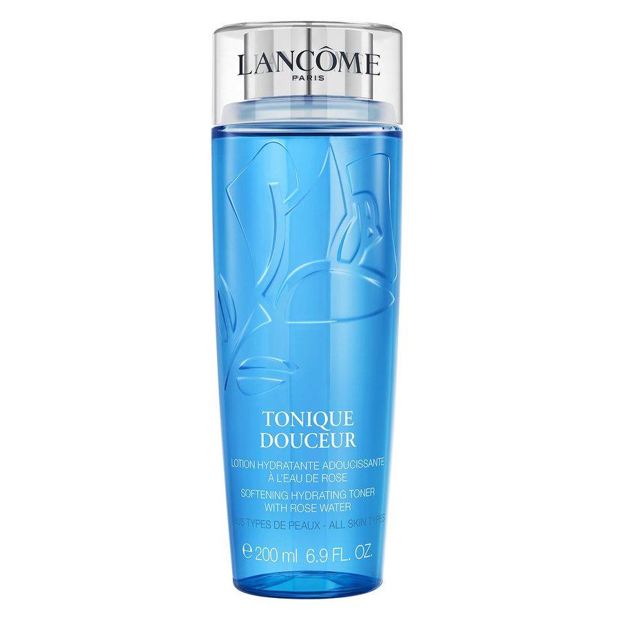 Lancôme Tonique Douceur Tonique Alcohol Free All Skin Types 200ml