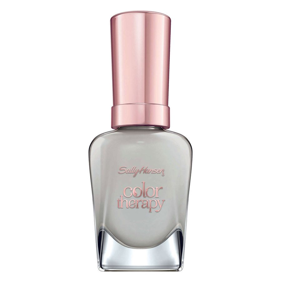 Sally Hansen Color Therapy, #112 Namas-Gray (14,7 ml)