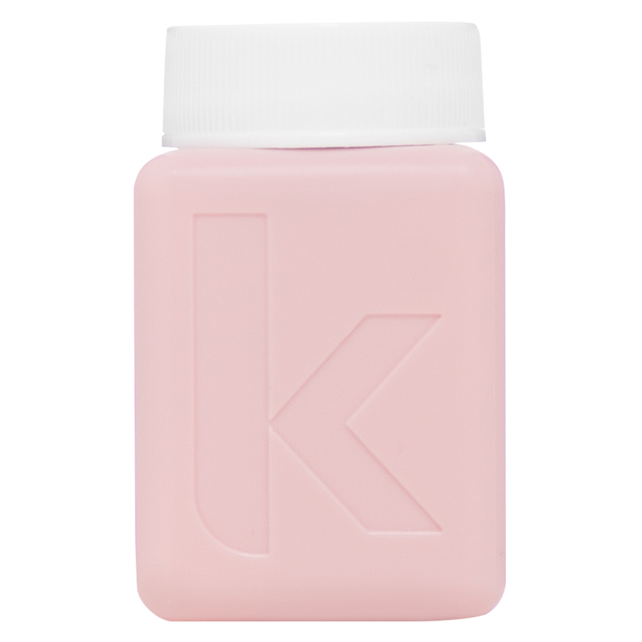 Kevin Murphy Angel.Rinse Balsam 40ml