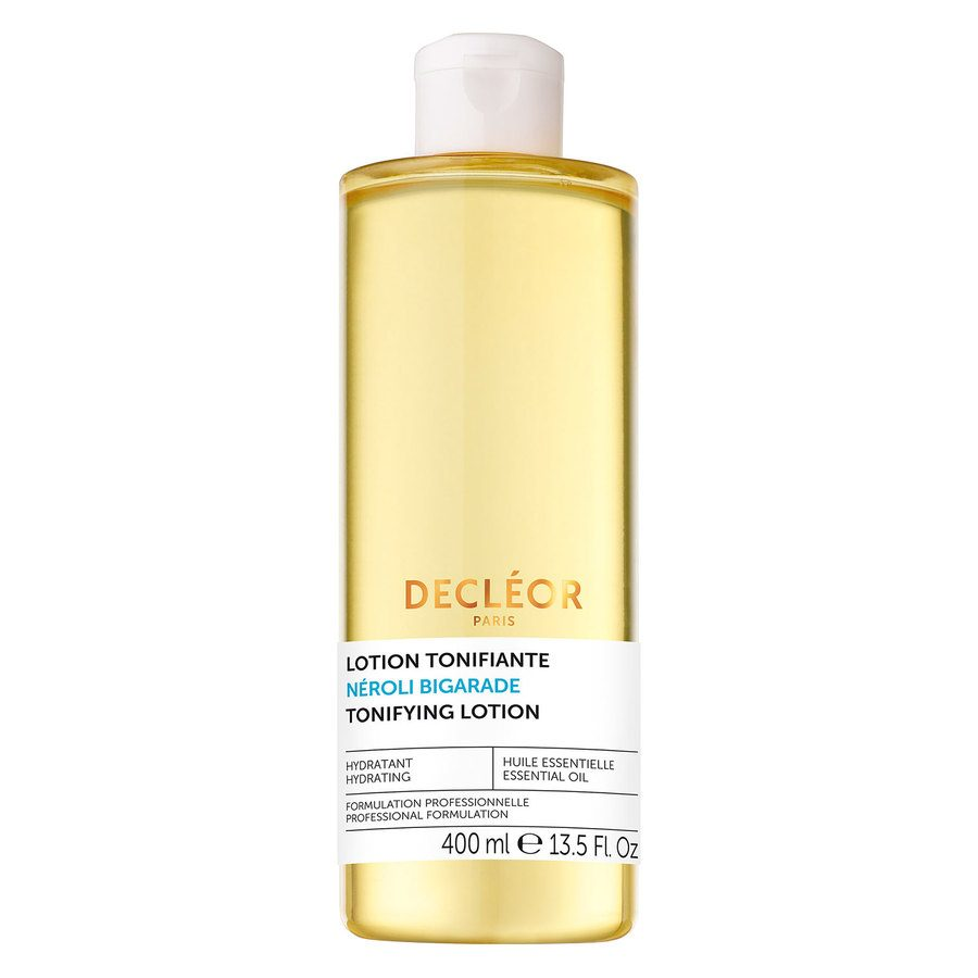 Decléor Neroli Bigarade Tonifying Lotion (400 ml)