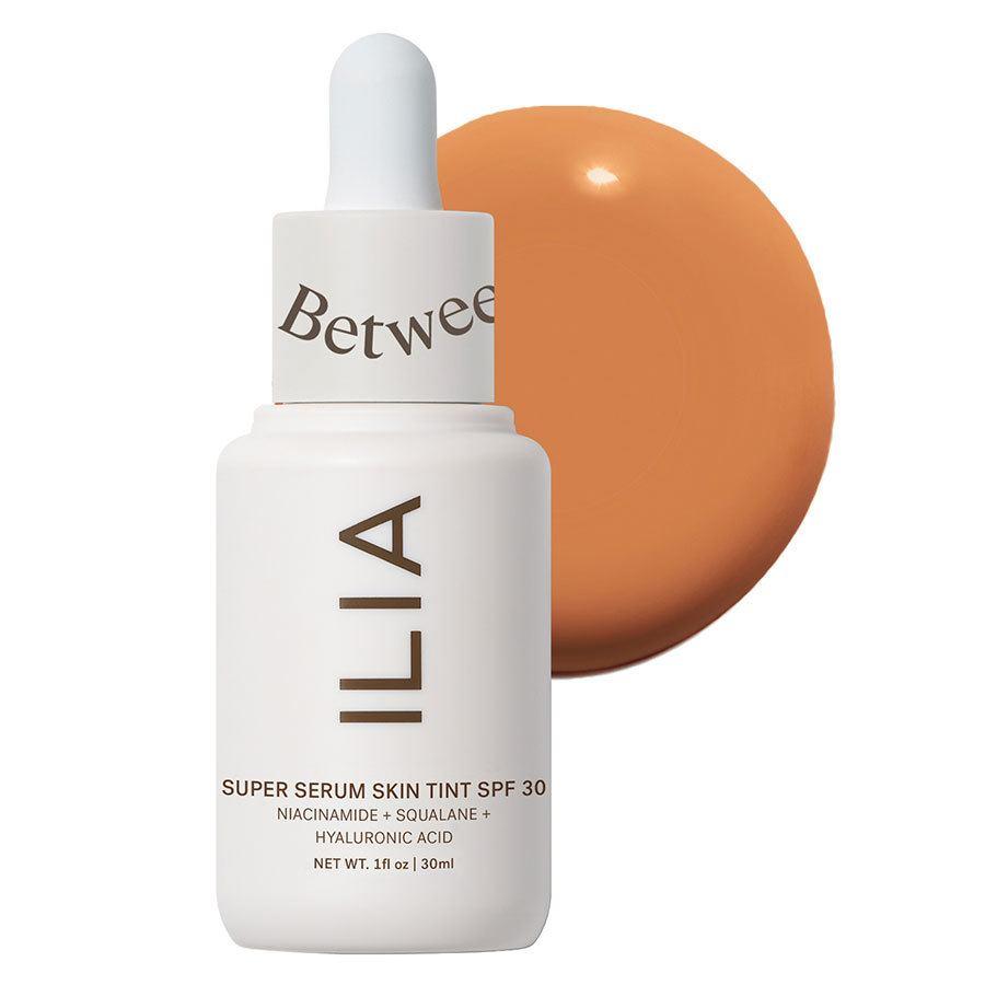 Ilia Super Serum Skin Tint SPF30, Rialto 30 ml