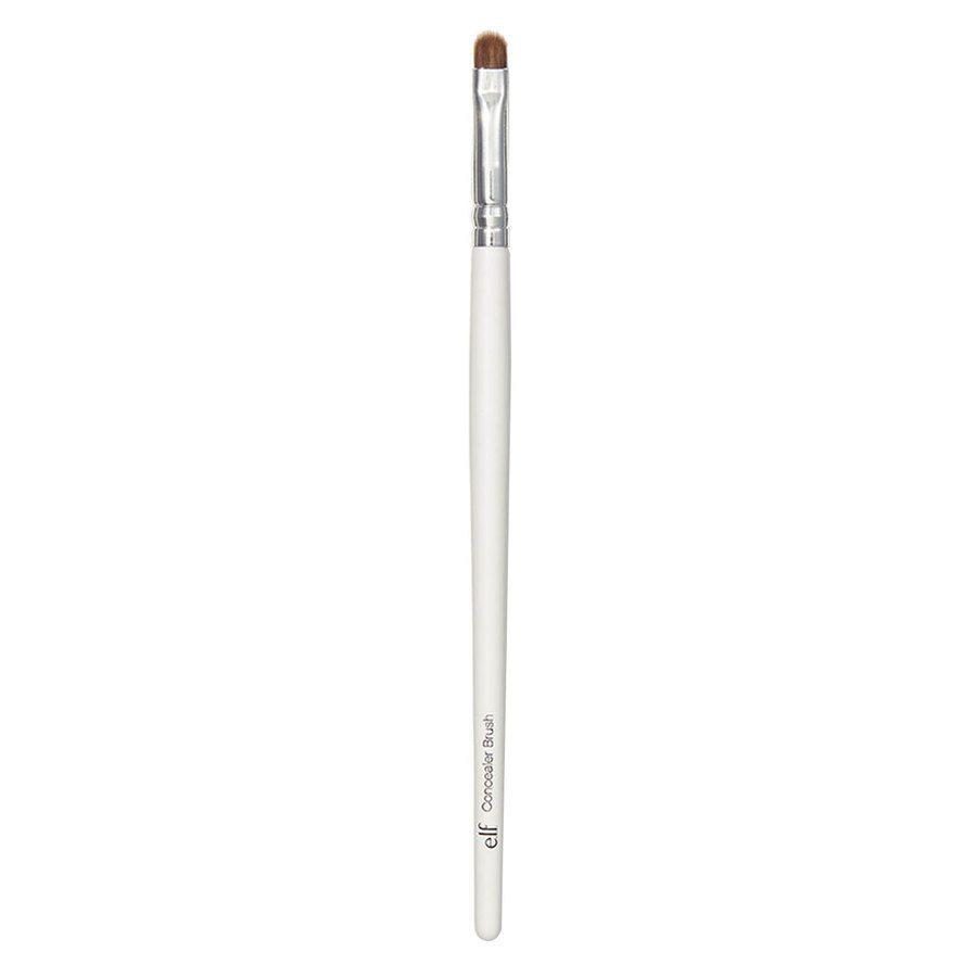 e.l.f Concealer Brush