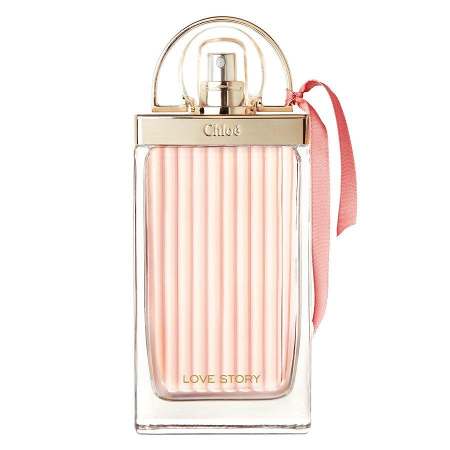Chloé Love Story Sensuelle Eau De Parfum (75ml)