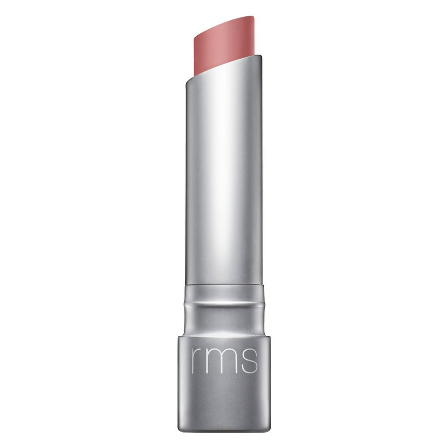 RMS Beauty Wild With Desire Lipstick, Temptation (4,5 g)