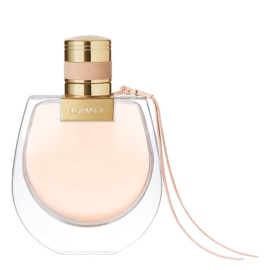 Chloé Nomade Eau De Parfum (75 ml)