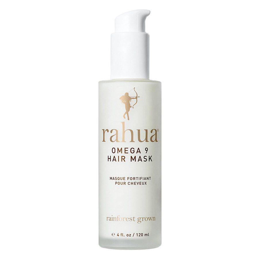 Rahua Omega-9 Hair Mask 120 ml