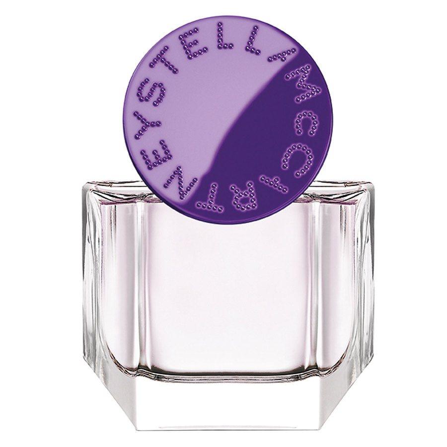 Stella McCartney Bluebell Eau De Parfum (30ml)