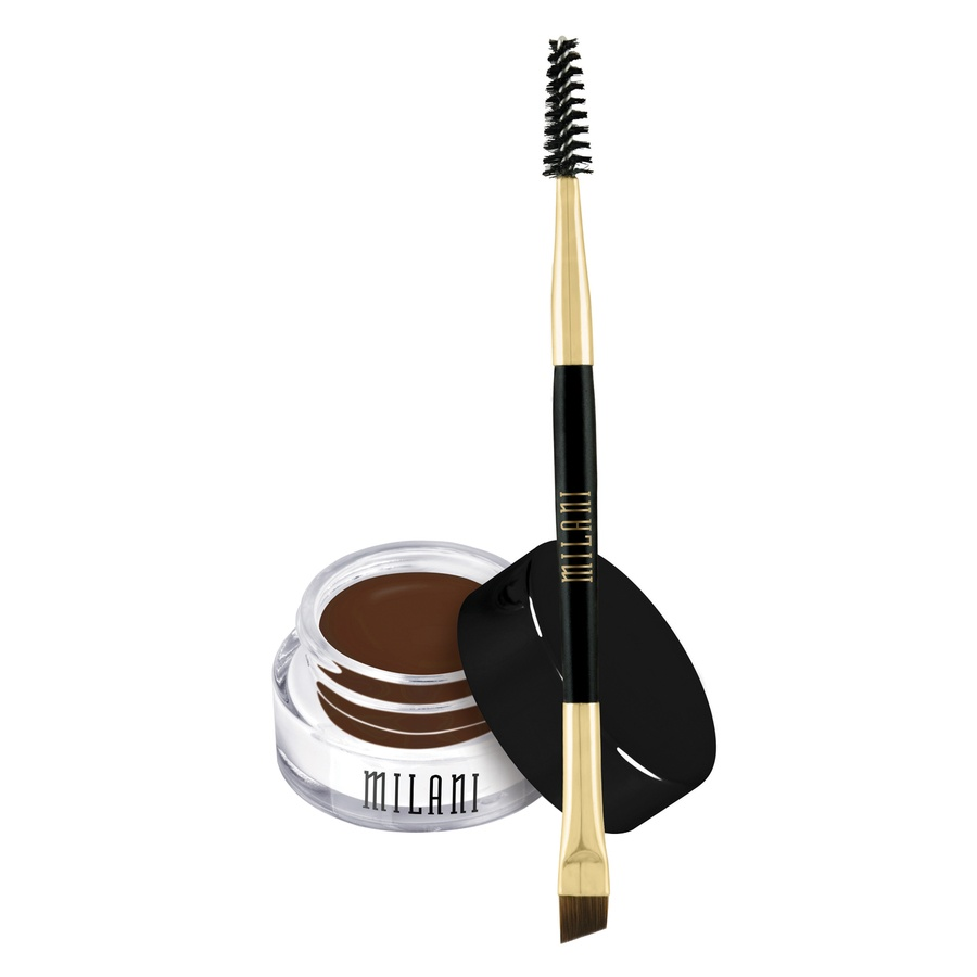 Milani Stay Put Brow Color, #07 Chestnut (2,6g)