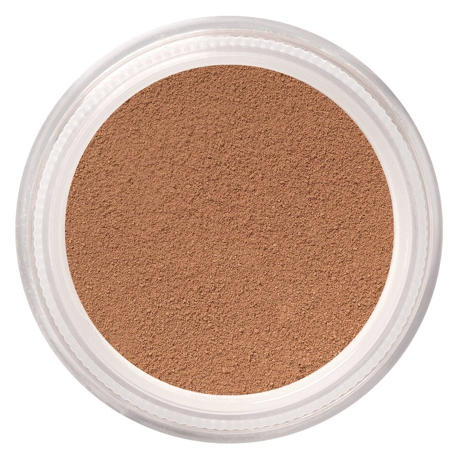 BareMinerals Original Foundation Spf 15, Medium Tan (8 g)