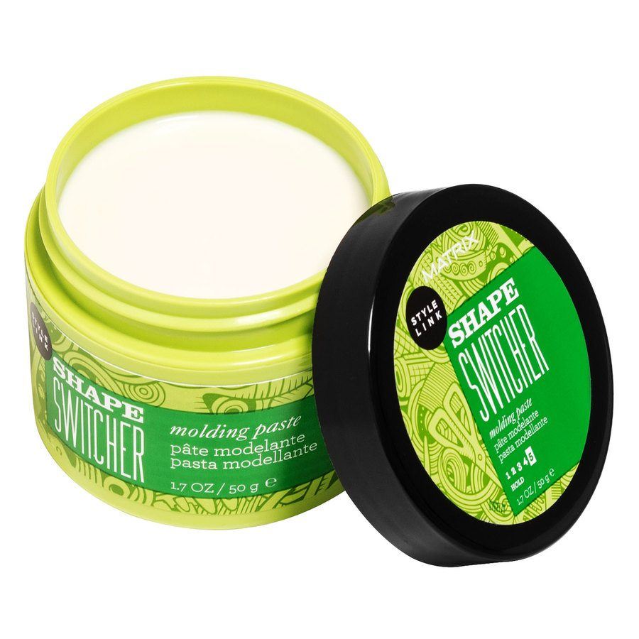 Matrix Styling Shape Switcher Molding Paste  50ml