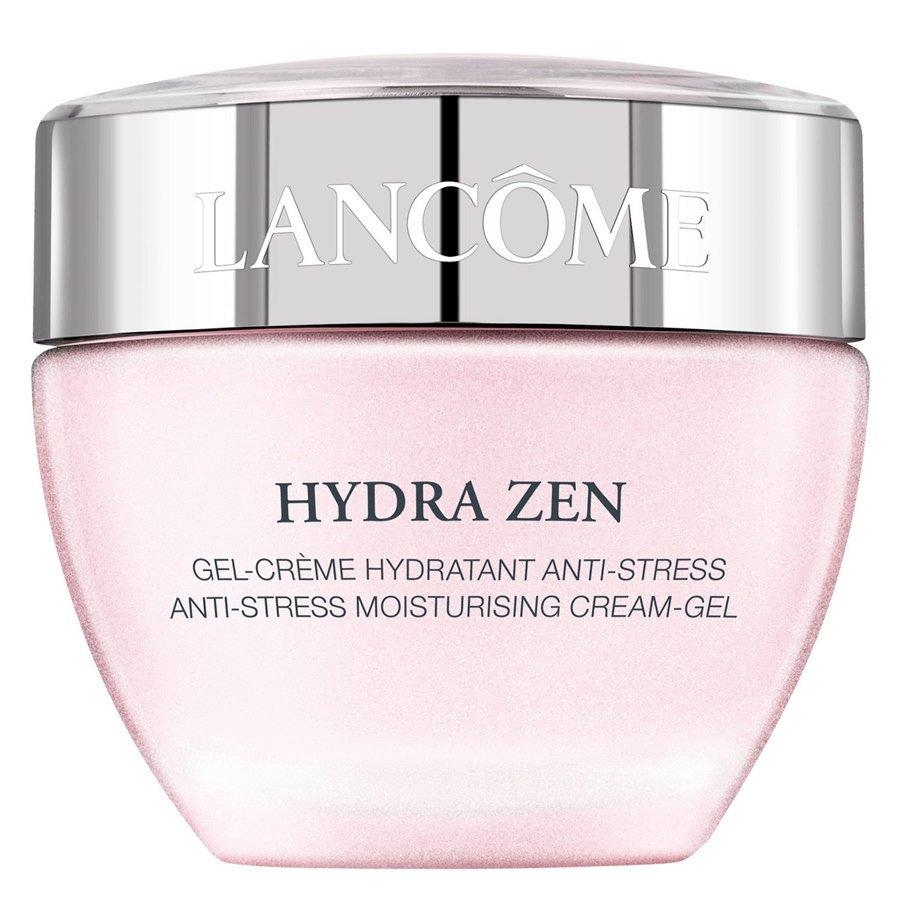 Lancôme Hydra Zen Anti-Stress Moisturising Gel Cream 50ml