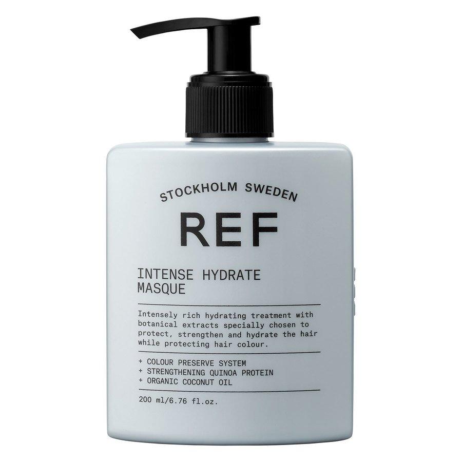 REF Intense Hydrate Masque (200ml)