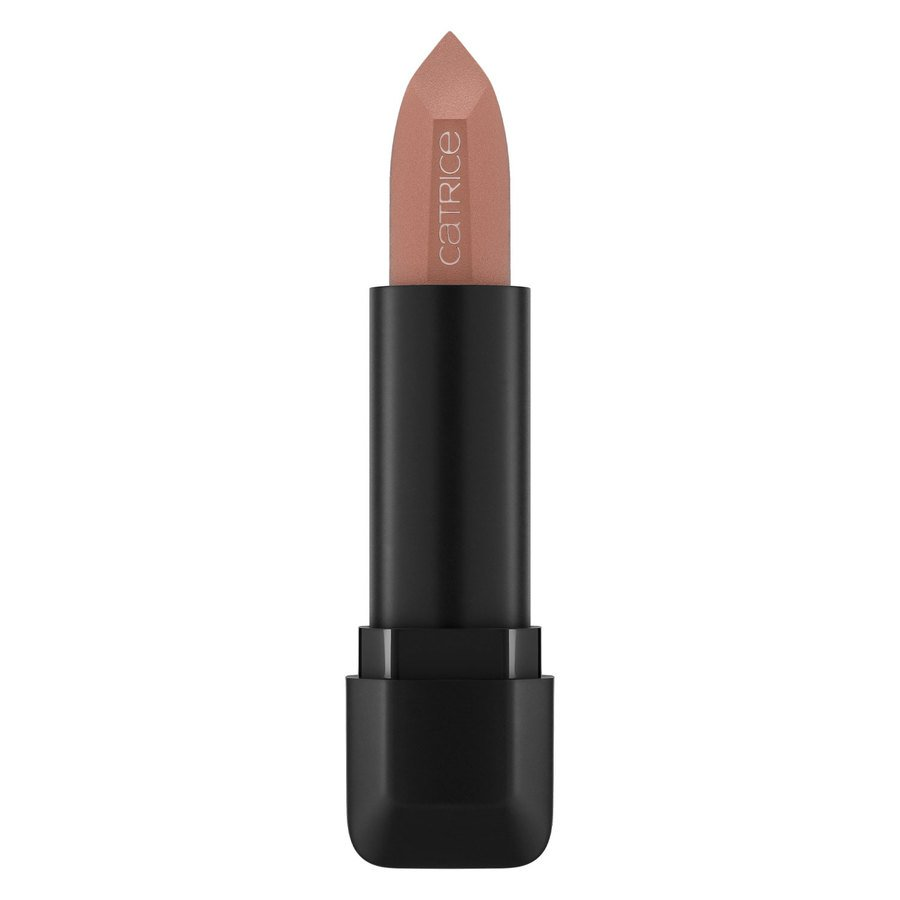 Catrice Demi Matt Lipstick, 130 Chocolate Kiss 4 g