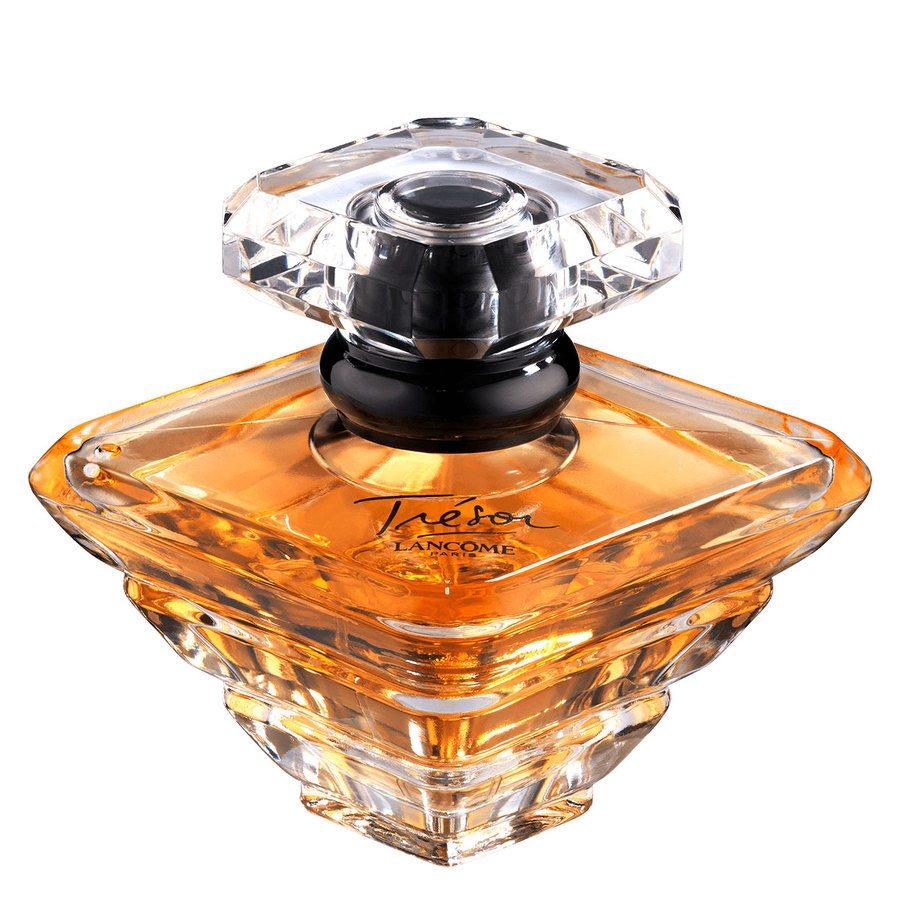 Lancôme Trésor Eau De Parfum (50 ml)