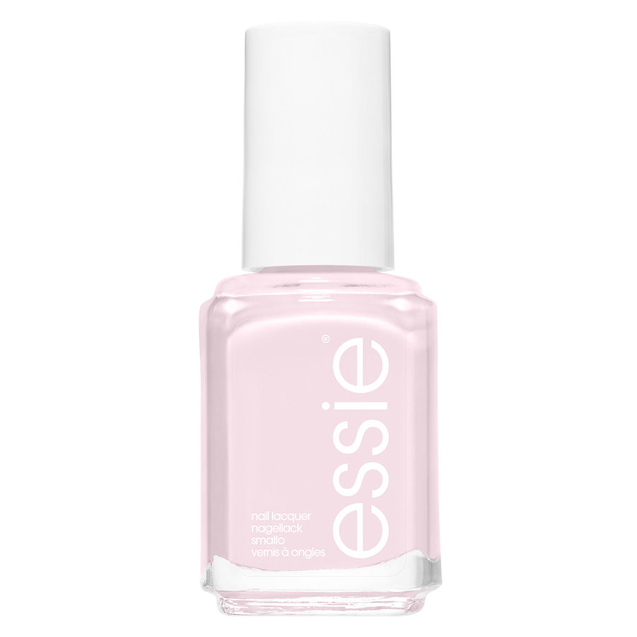 Essie Celebrating Moments, Sheer Luck #513 (13,5 ml)
