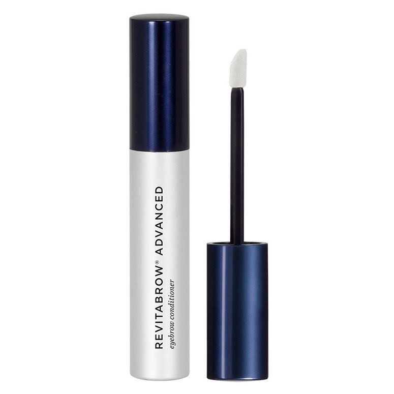 RevitaBrow Advanced EyeBrow Conditioner 1,5ml