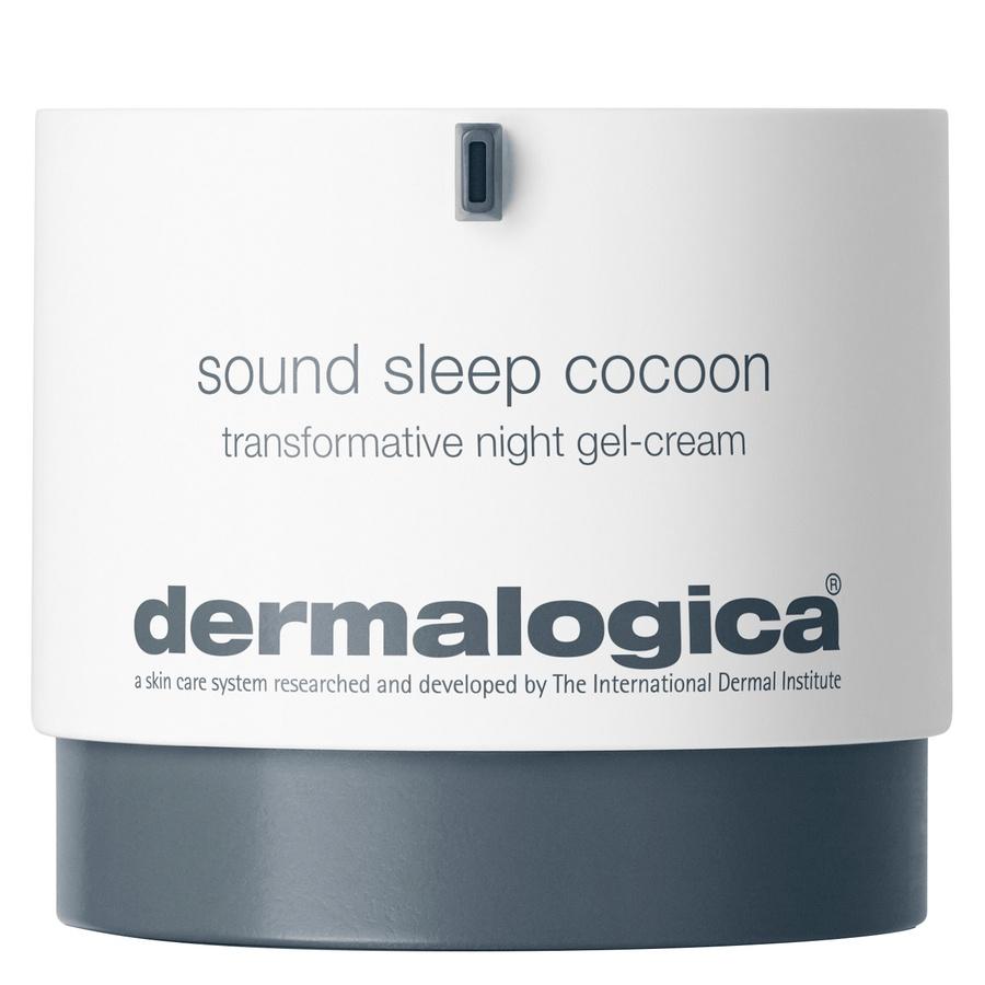 Dermalogica Skin Health – Sound Sleep Cocoon (50 ml)