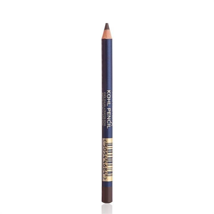 Max Factor Kohl Pencil Kajalstift, braun