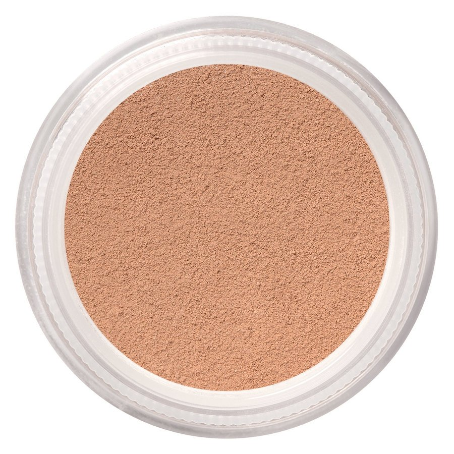 BareMinerals Matte Foundation  Spf 15, Medium Matte15 (6 g)