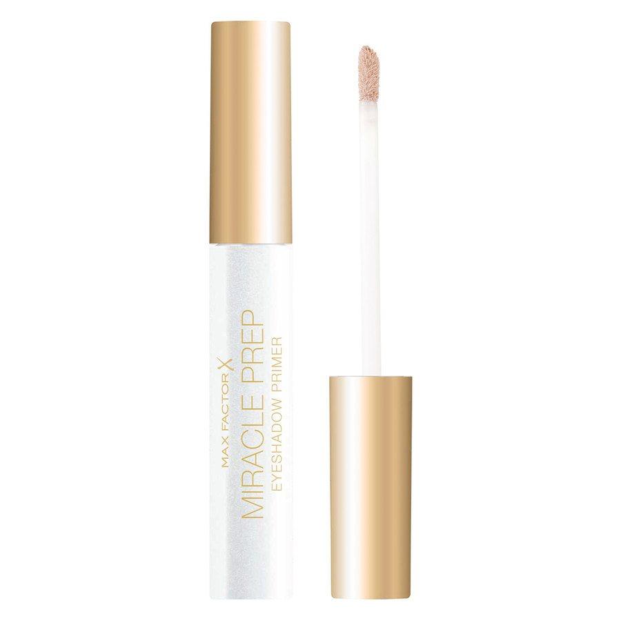 Max Factor Miracle Prep Eyeshadow Primer (6 ml)