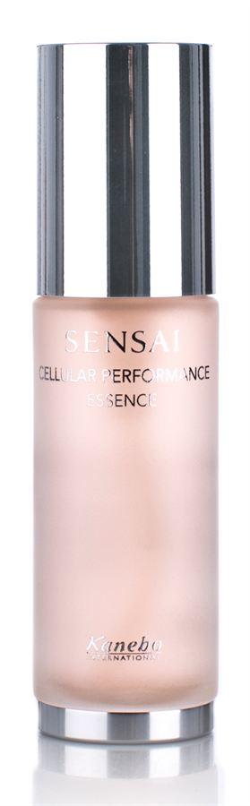Sensai Cellular Performance Essence (40ml)