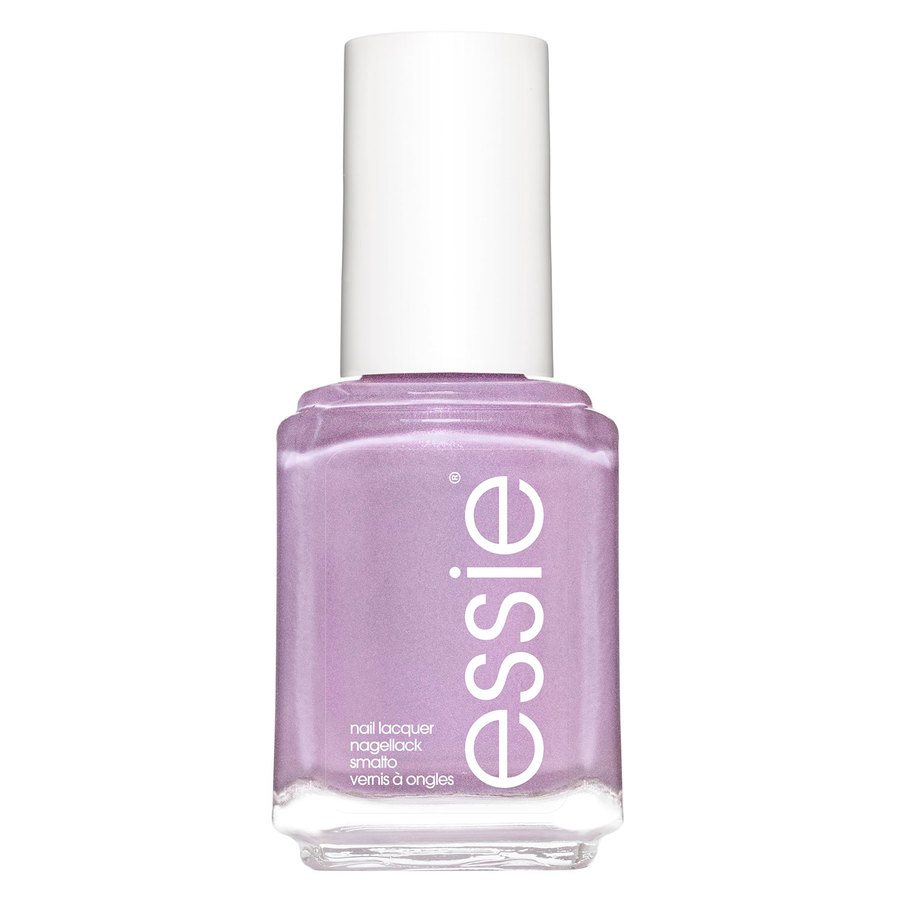 Essie, #686 Spring In Your Step (13,5 ml)