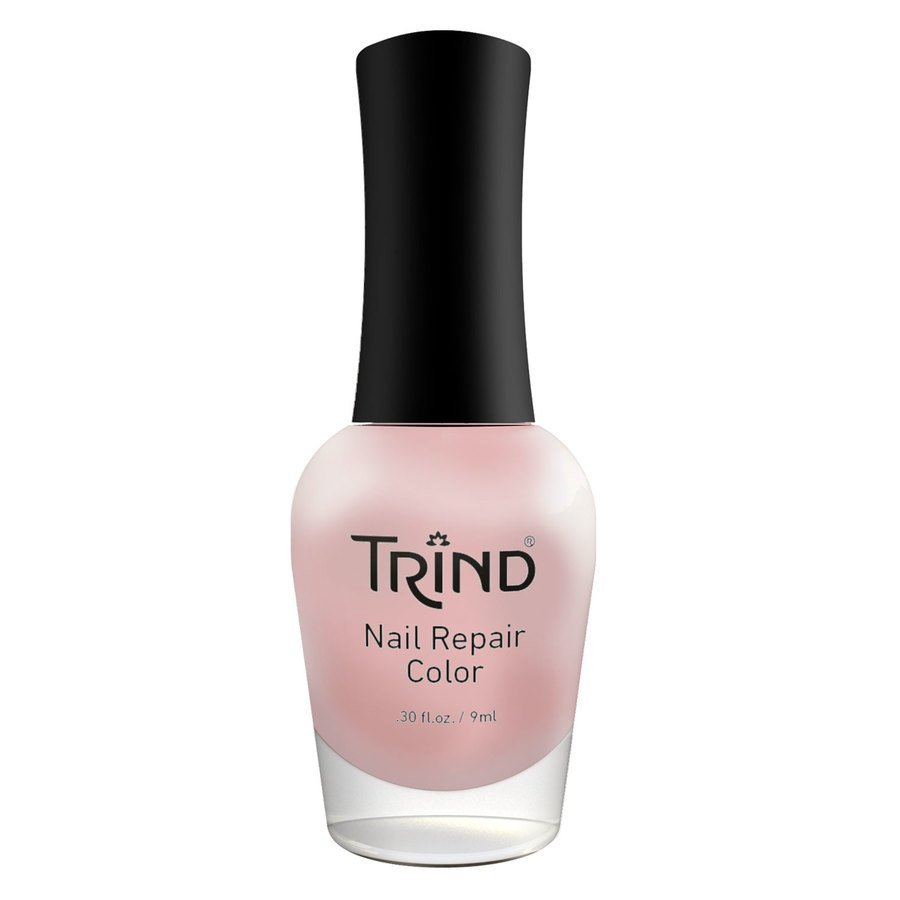 Trind Nail Repair, Pink Pearl 9ml