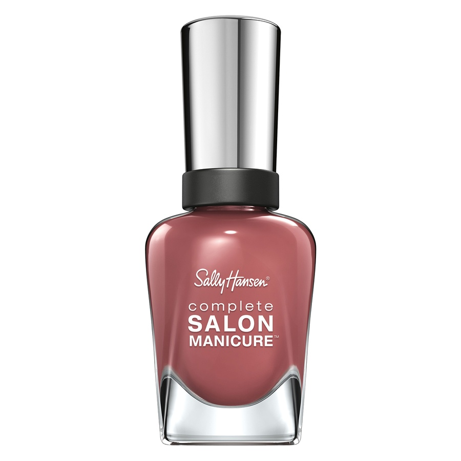 Sally Hansen Complete Salon Manicure 3.0, #331 Enchante (14,7ml)