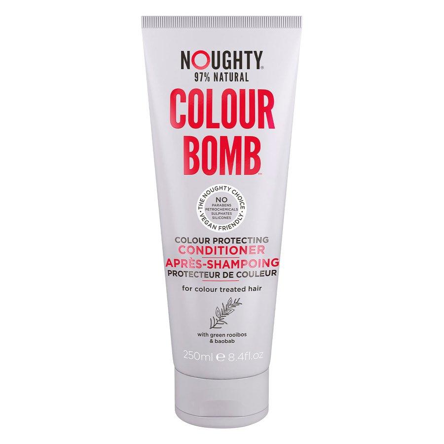 Noughty Colour Bomb Conditioner (250ml)