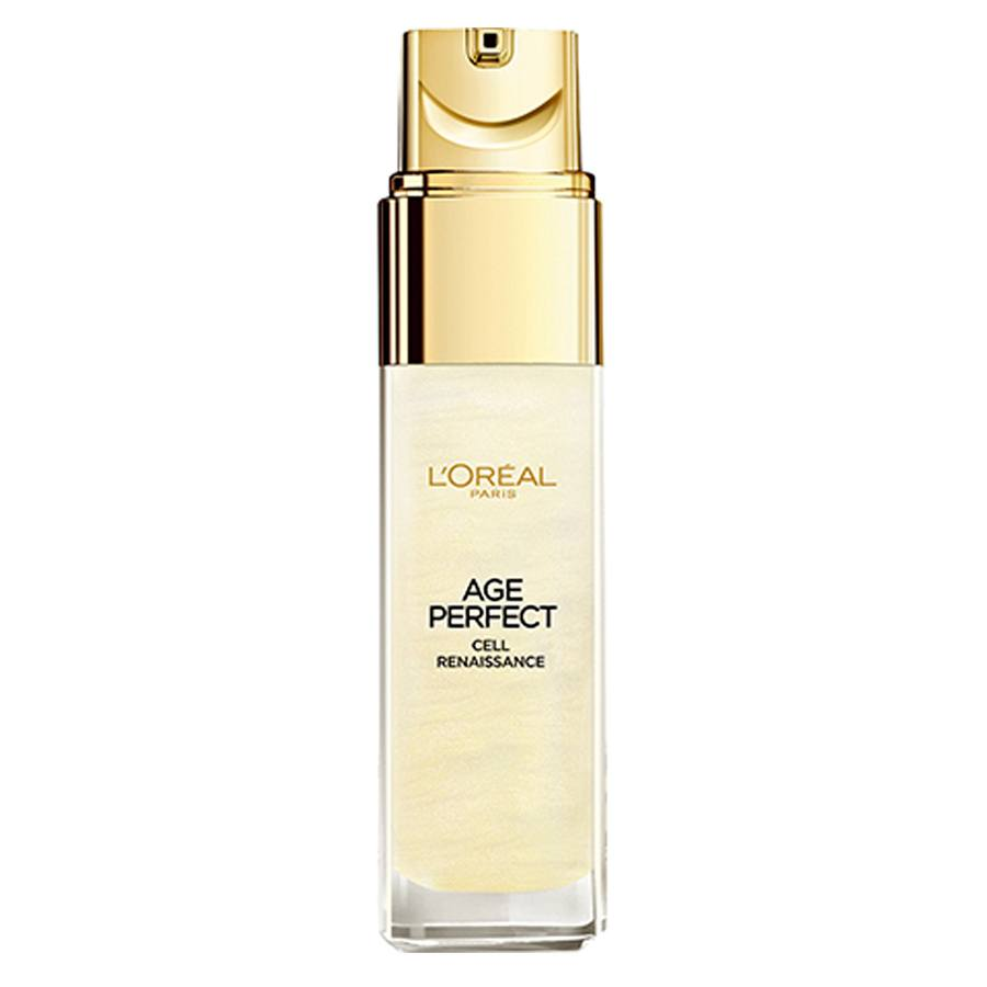 L'Oréal Paris Age Perfect Cell Renaissance Anti-Ageing Serum (30 ml)