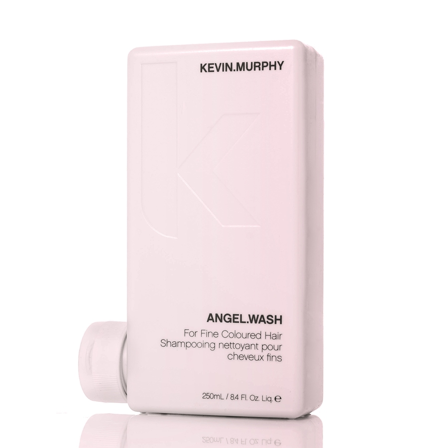 Kevin Murphy Angel.Wash Shampoo (250 ml)