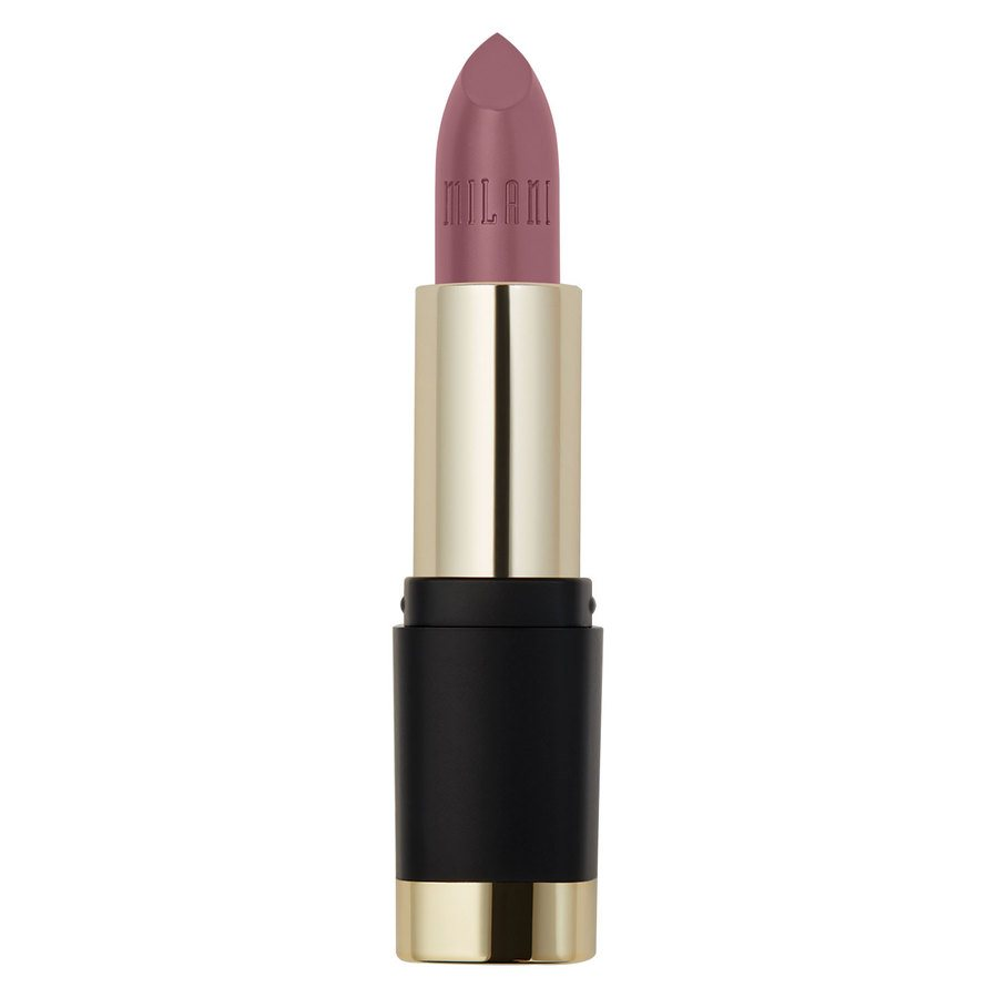 Milani Bold Color Statement Matte Lipstick, I Am Fabulous 3,6g