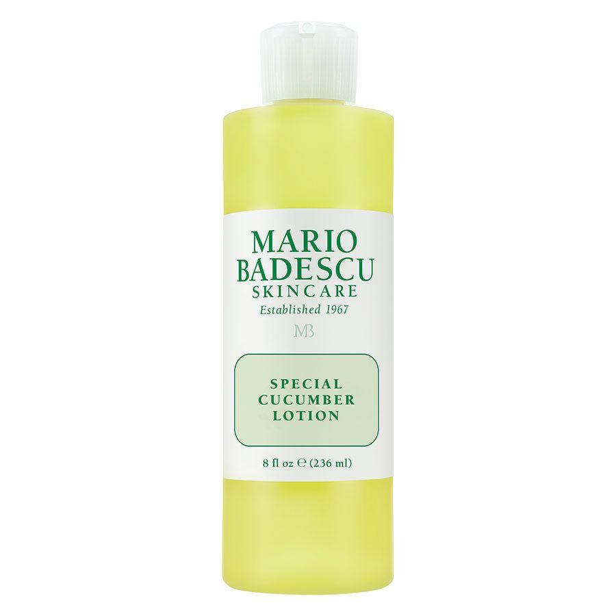 Mario Badescu Special Cucumber Lotion 236 ml