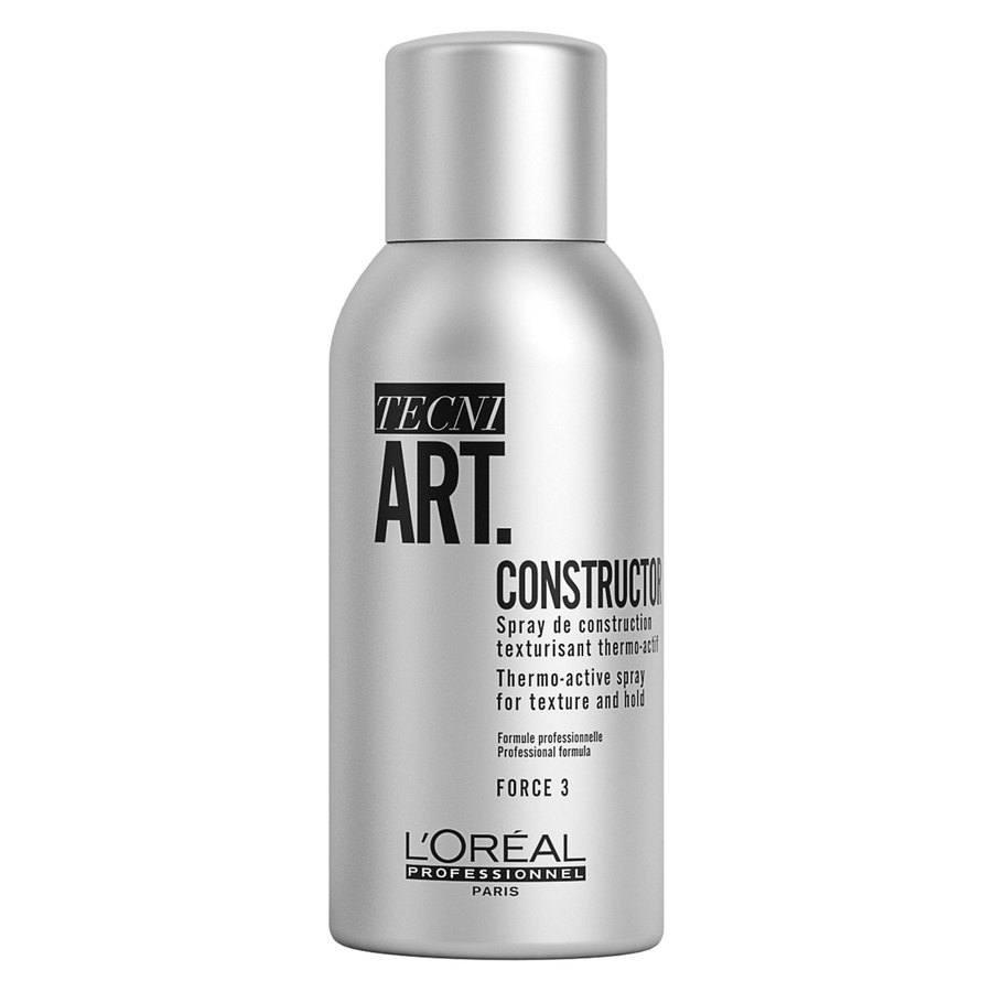 L'Oréal Professionnel Tecni.Art Constructor (150ml)