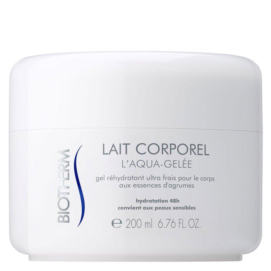 Biotherm Lait Corporel Aqua-Gelée (200 ml)